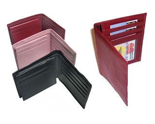 RFID Blocking Products